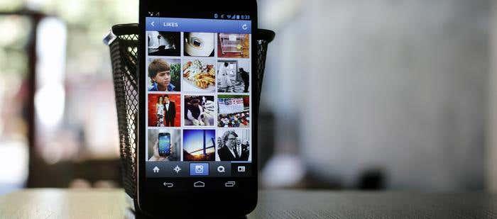 Instagram Marketing Influencers experto freelance