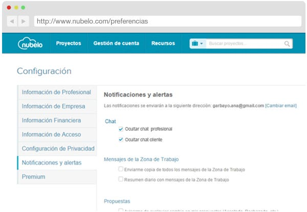 Screenshot-cambios-configuracion-chat