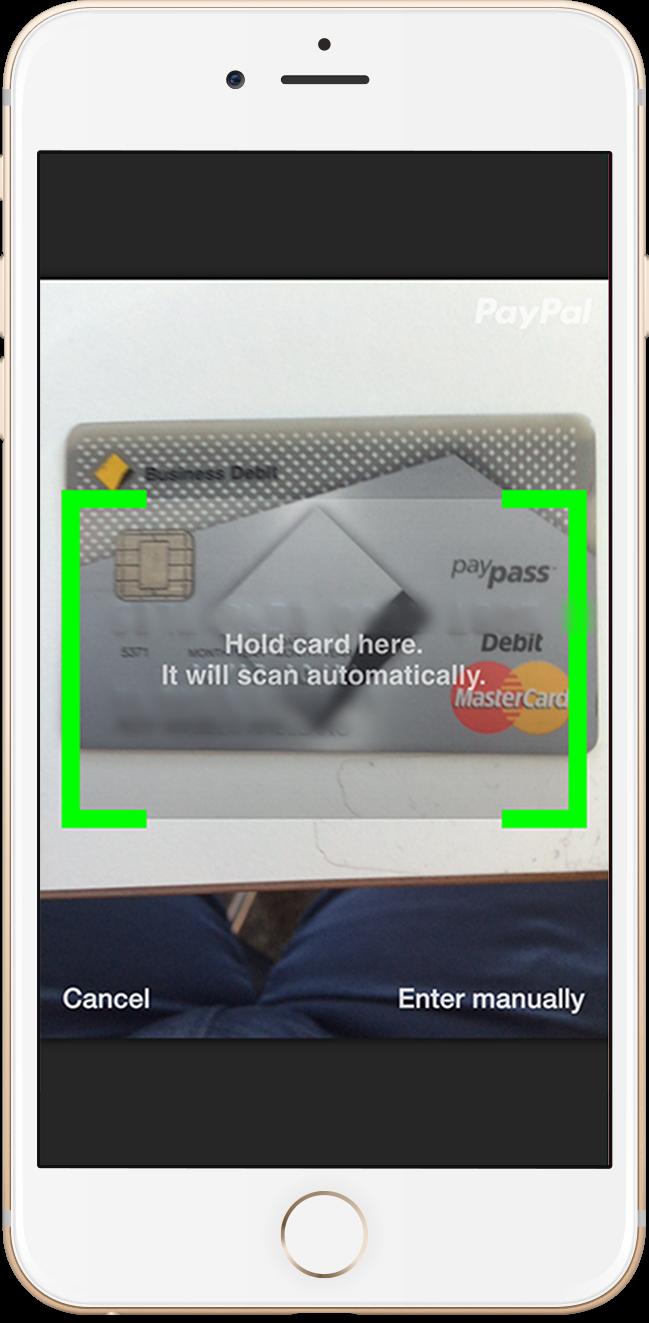 CardScan.png