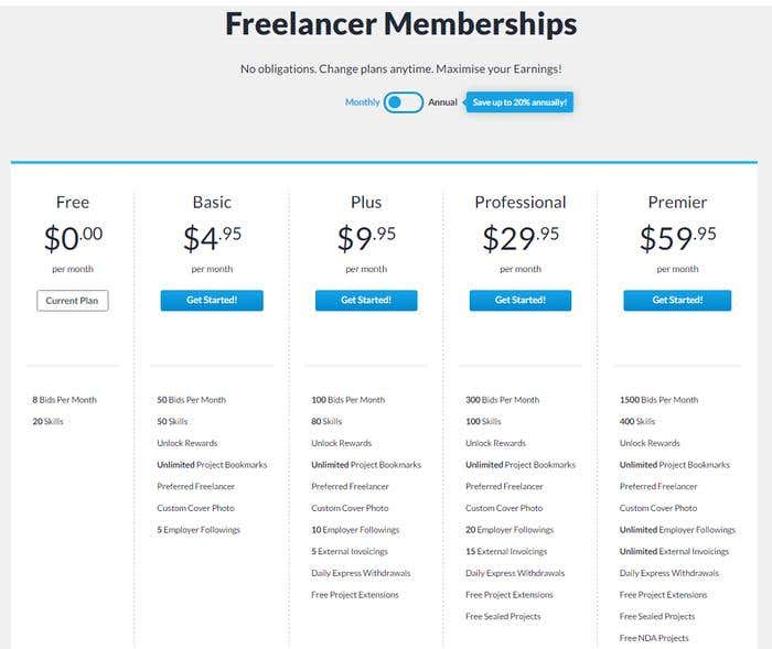 Freelancer Membership Plans - Monthly.png