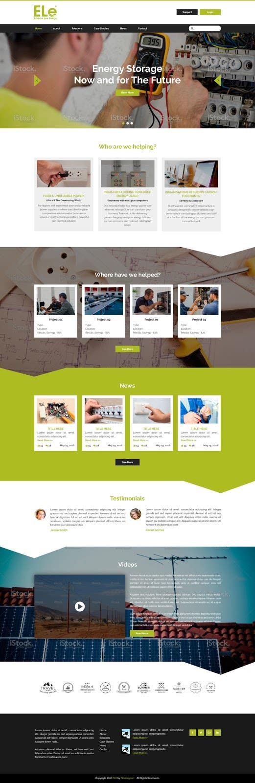 Showcase - web design - ncdesignerr.jpg