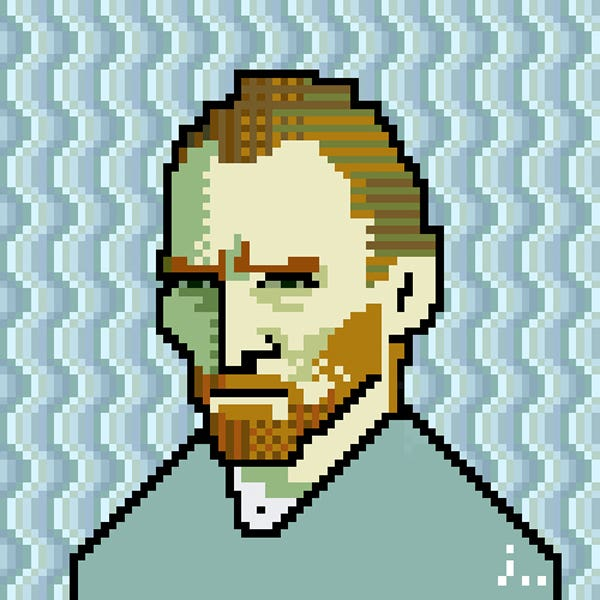 Collection-8-bit-art-7.jpg
