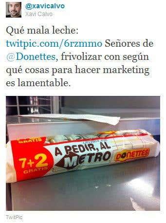 donettes-crisis-online-3