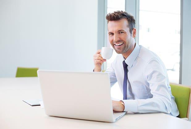 ¿Necesito un Asistente Virtual? ¿O un oficinista? - Image 1