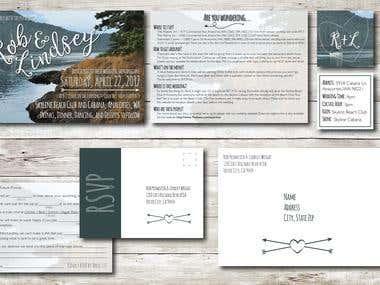 Graphic Design Certificate Bellevue College