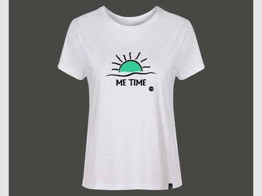 Introverts T-Shirts