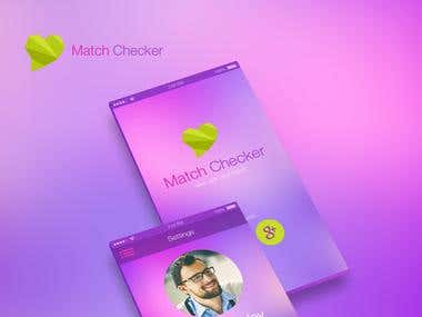 view dating app Advanced dating software and mobile dating apps for dating business create a dating app or a dating site with skadate view more » what customers.