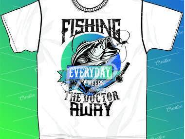 Ppgc101982 dise o gr fico publicidad en general for T shirt design materials