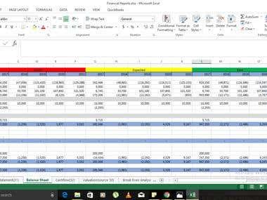 Browse Quantitative Analytics Jobs