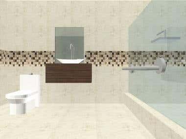 Bdubuc1 interior designer dise ador de interiores - Disenador de interiores online ...