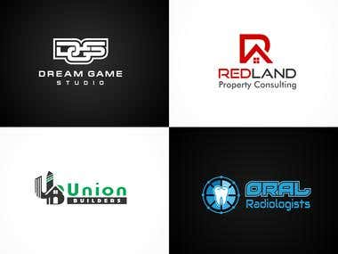 Some of my work on Freelancer