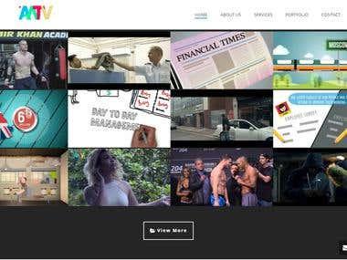 Https Www Freelancer Com Projects Graphic Design Build Website