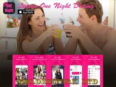 bøsse latin dating dating apps