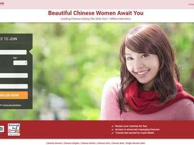 ruby lesbian dating site Lesbian dating sits - if you looking for a partner from the same city, then our site is perfect for you, because you can search for profiles by location you should not rush to find someone you like, most online dating sites are free so you can take your time.
