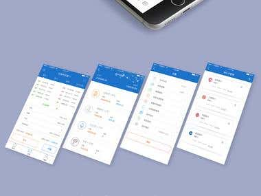 bazaar app