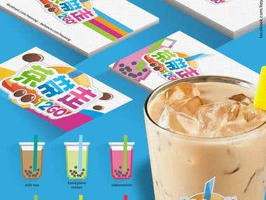 milk tea business proposal Find out what things you need to become a milk tea supplier in the philippines and get some same here dudeim looking for milk tea business plan before starting.