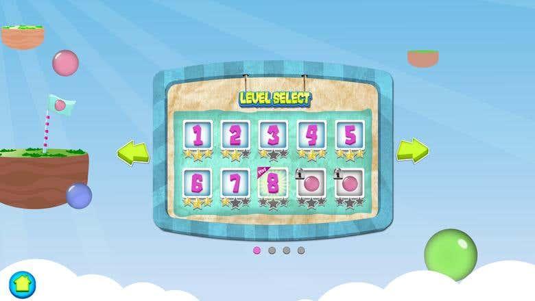 Level Select menu example.png
