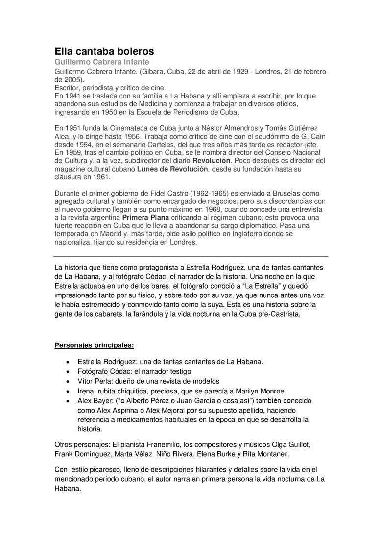 Amoebic colitis case report format
