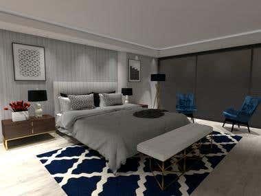 Barbaradesousa arquitecta y dise adora freelancer for Arquitecta de interiores