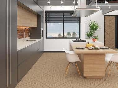 Interior Design Jobs In Holland Michigan