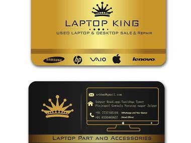 Hire me for Professional Brand Business Card Design, I am shows the global presence by my wide range of Graphics Design work (Flyer, Banner, Web Layout, Logo, ID Card, Visiting Card).