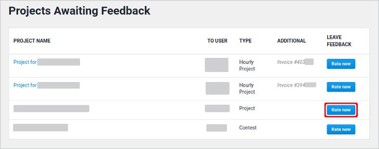 feedback_feedbackPg-22.png