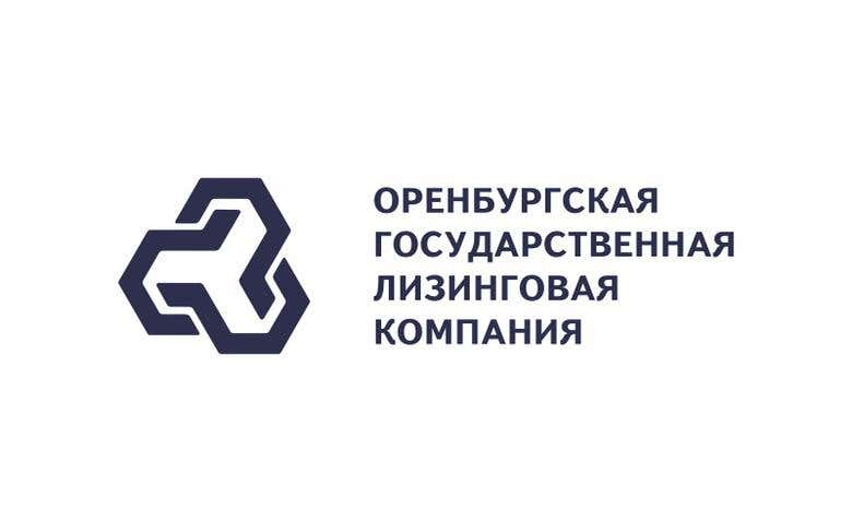 компания морган официальный сайт