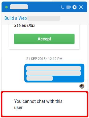 BlockMessage.png