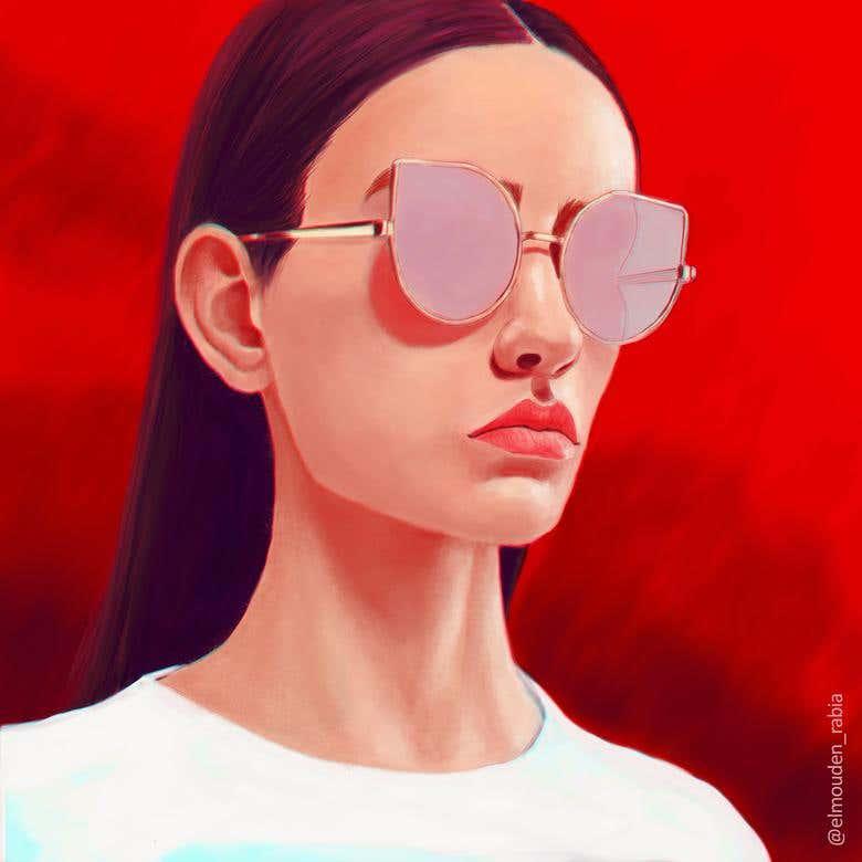 violet sunglasses.jpg