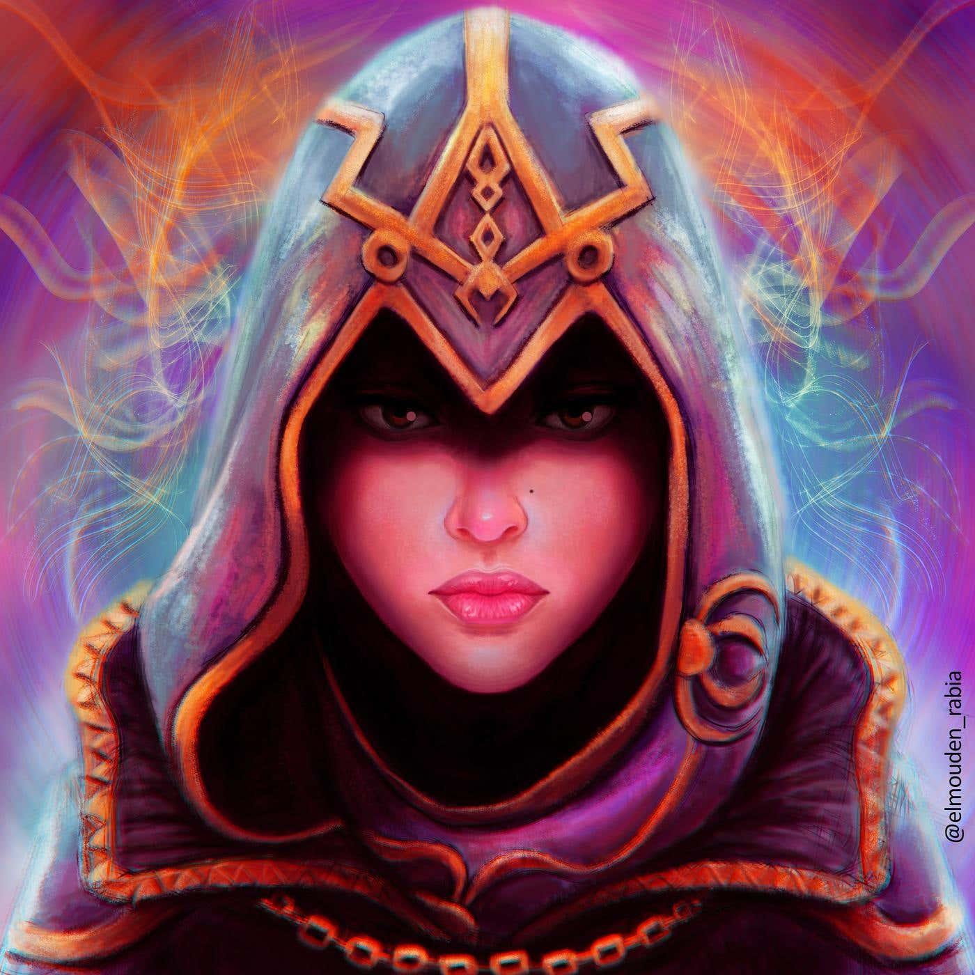 Queen of mystery.jpg