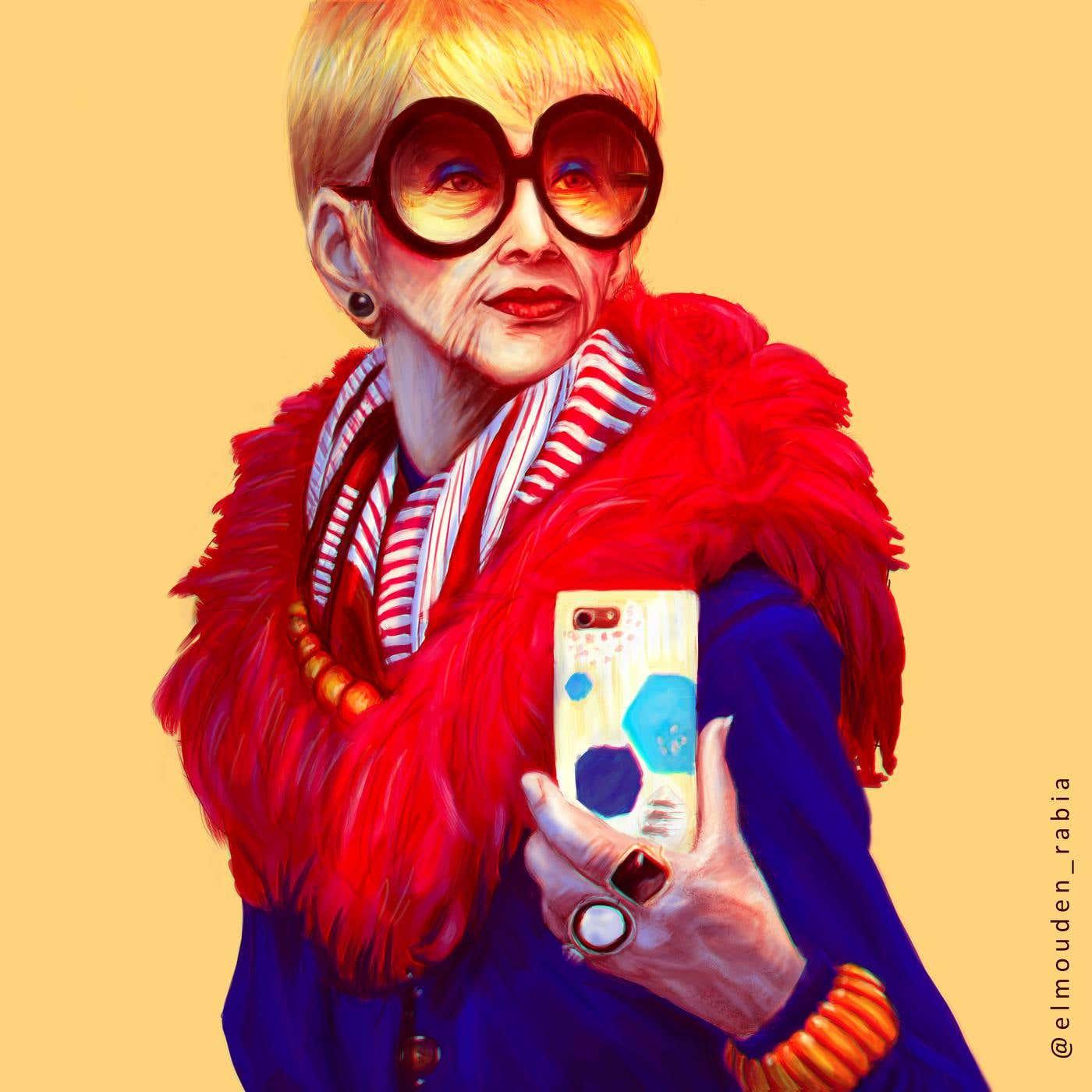 old fashionista woman.jpg
