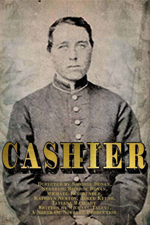 Cashier Poster Final Art.jpg