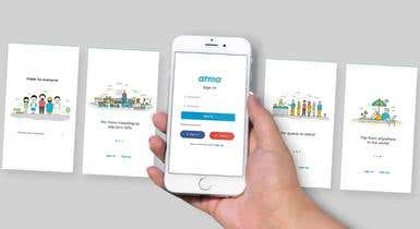 Atma - Pay Bills App