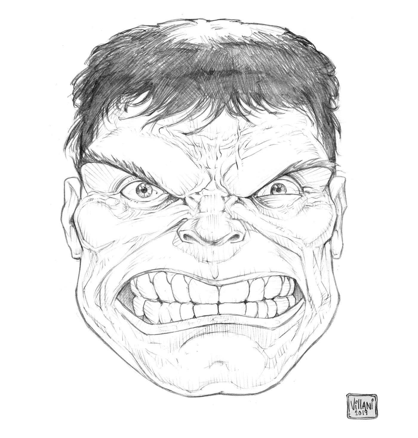 hulk drawing.jpg