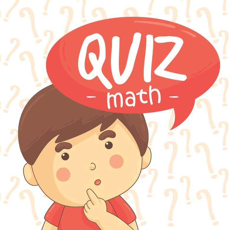 Quiz Math.png