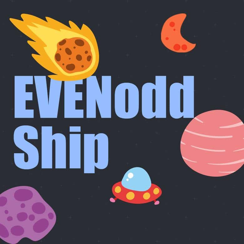 Even Odd Ship.png