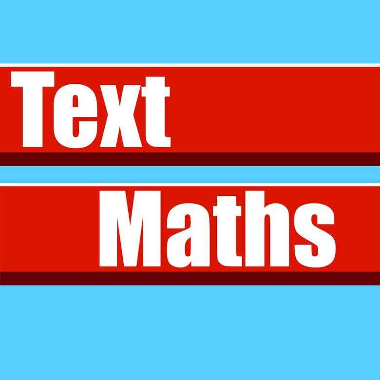 Text Maths.png