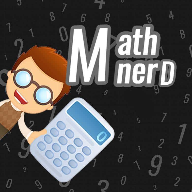Math Nerd.png