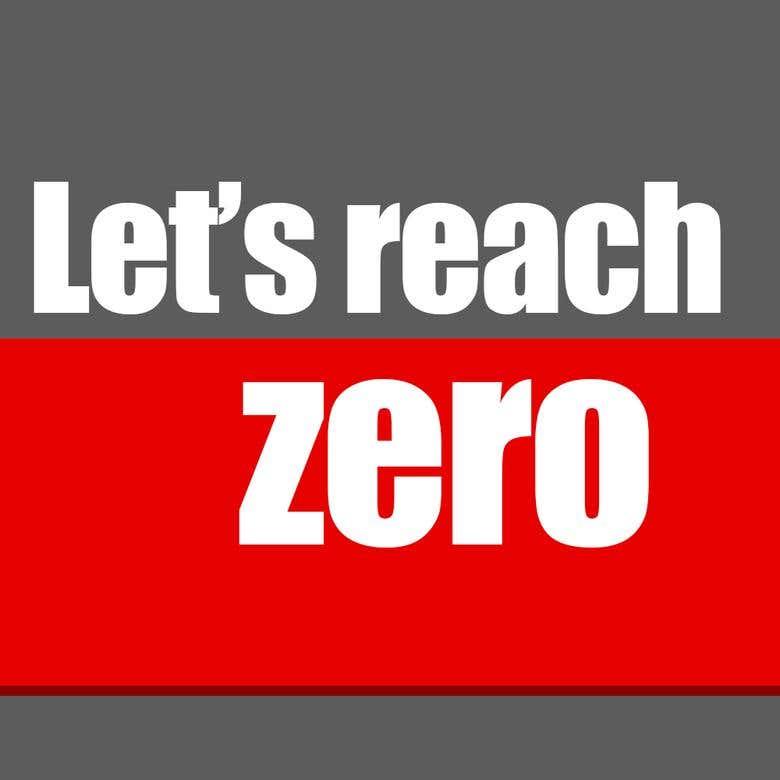 Let's Reach Zero.png