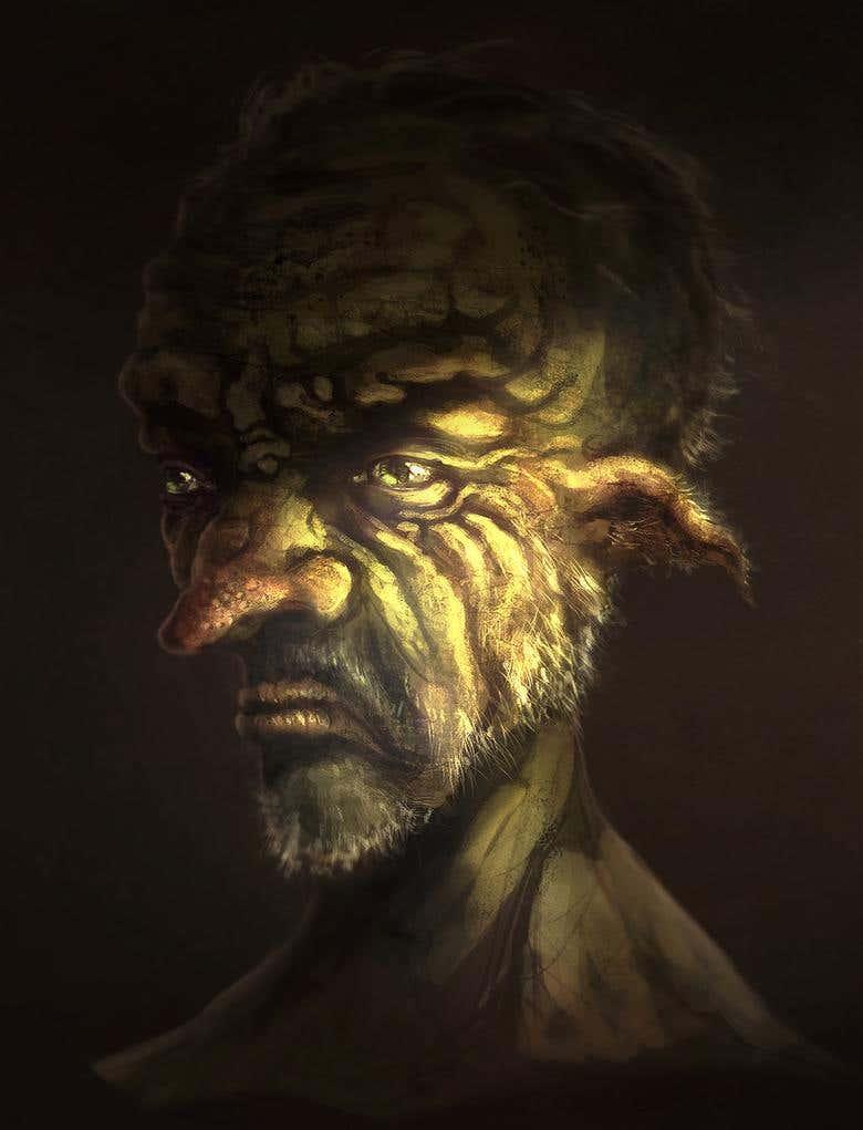 ElderlyGoblin_SashaR_smallrez.jpg