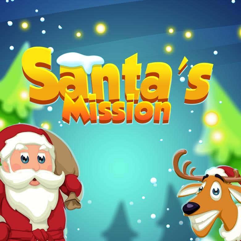 Santas Mission.png