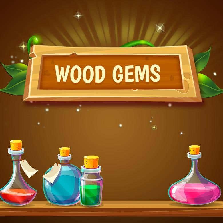 Wood Gems.png