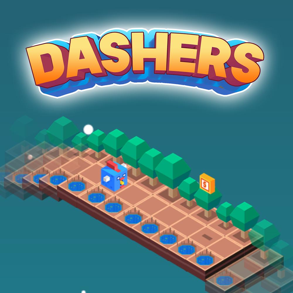 Dasherss.png