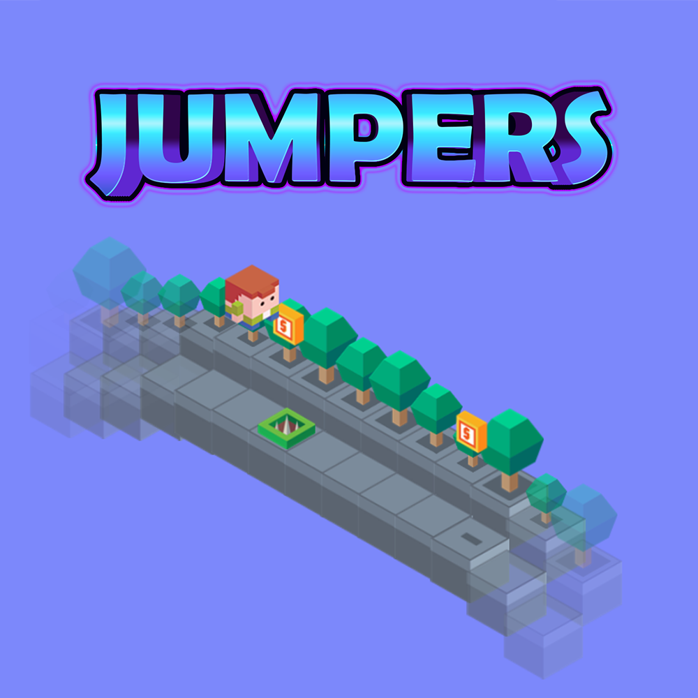 Jumperss.png