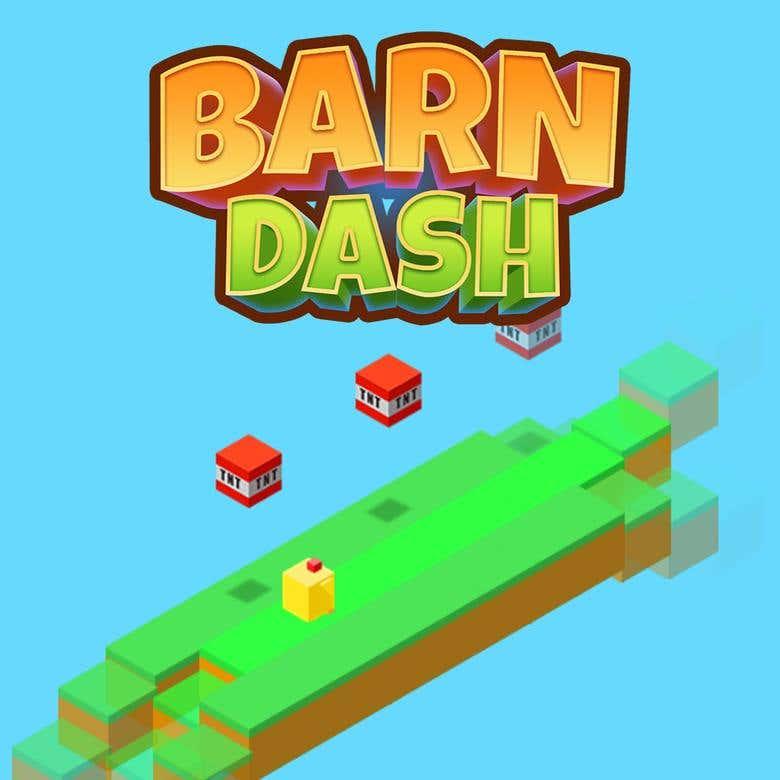 Barn Dashh.png