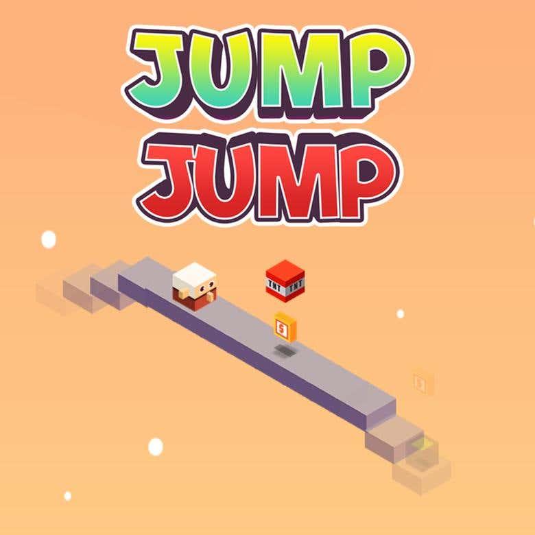 Jump Jumpp.png