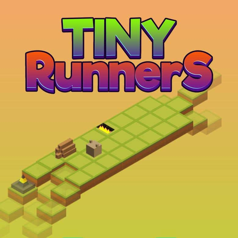 Tiny Runnerss.png