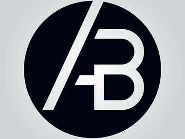 Logo Design & Branding business-card-design, banner-design, logo-design, graphic-design I specialized in graphic design for logo design, banner design, business card design using illustrator tools  Check my design https://www.behance.net/gdpixeles27c2