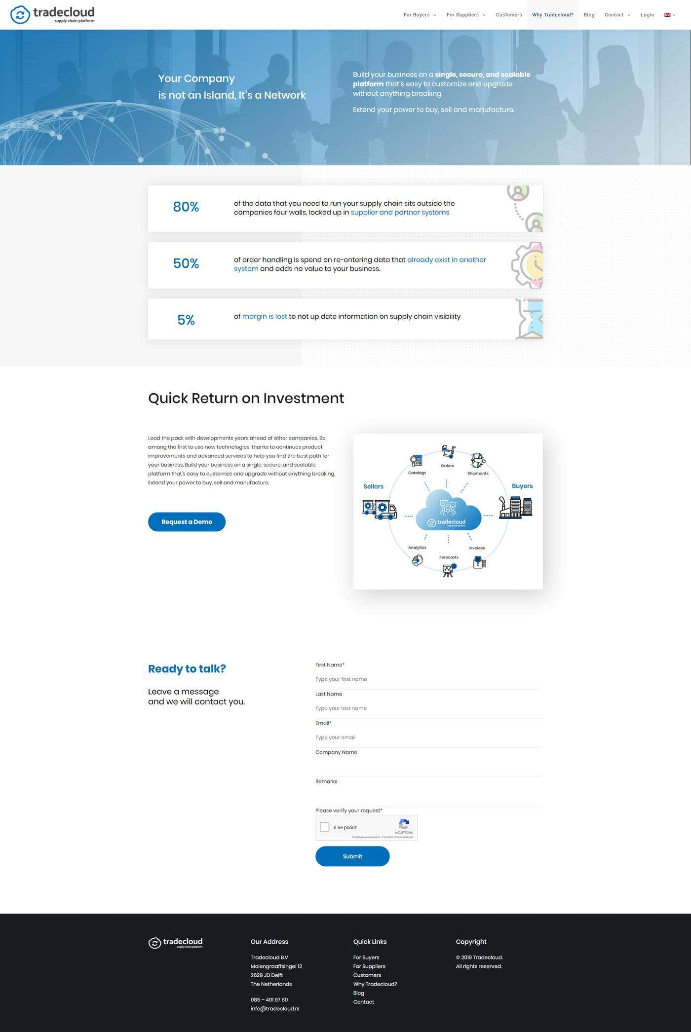 screencapture-tradecloud1-en-why-tradecloud-2-2019-04-22-15_44_05.png