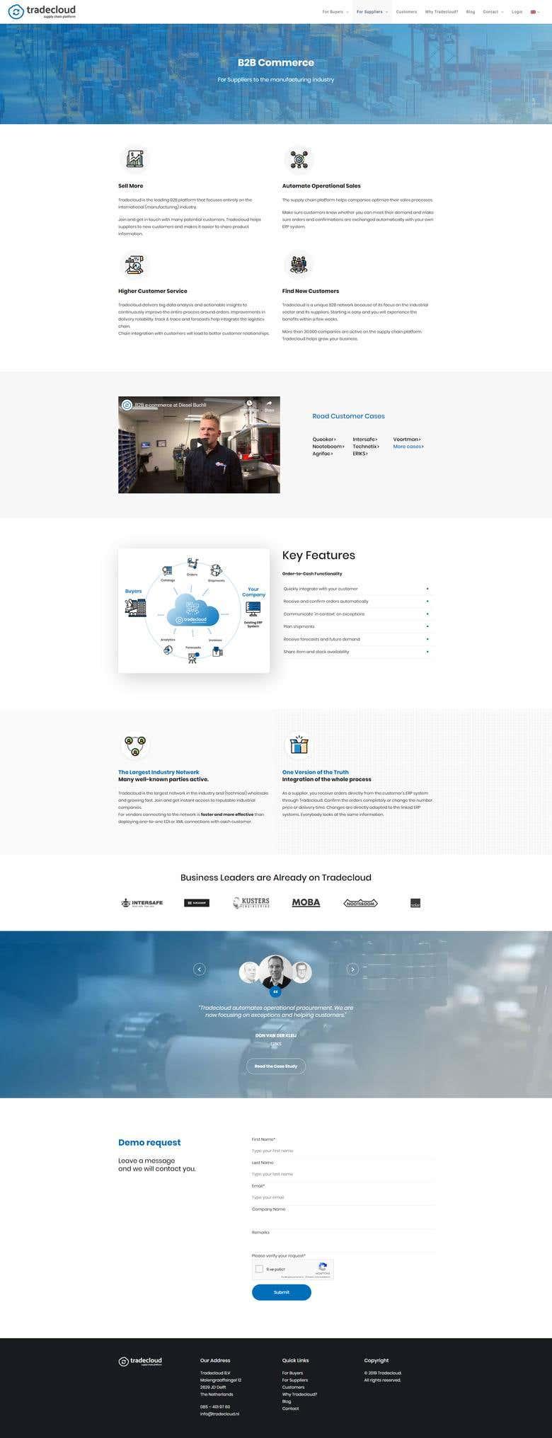 screencapture-tradecloud1-en-b2b-ecommerce-platform-for-sellers-2019-04-22-15_42_42.png